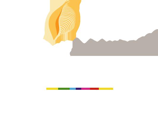 World Pasta Day 2015